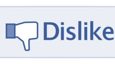 facebook-dislike-button-png